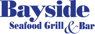 Bayside Seafood Grill & Bar Logo